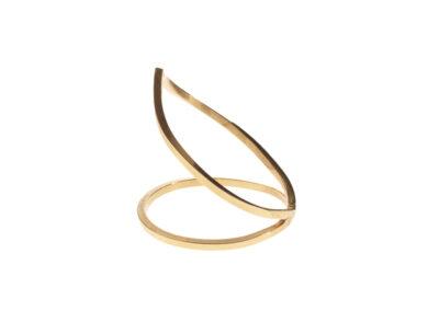 peak-ring-gold