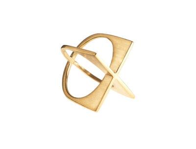 xtra-ring-gold