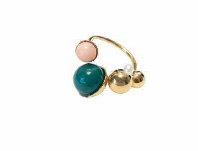 colorbubble-ring-gold
