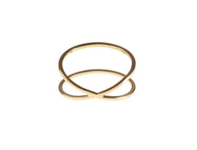 x-ring-gold8karat