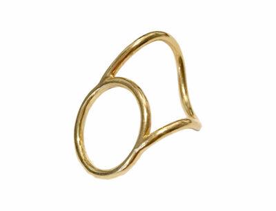 loop-ring-gold